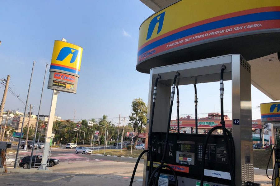 Posto-de-gasolina-vinhedo-Center-Car-04